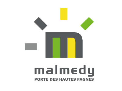 Malmedy
