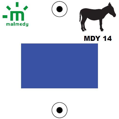MDY14 Au creux de la Warchenne