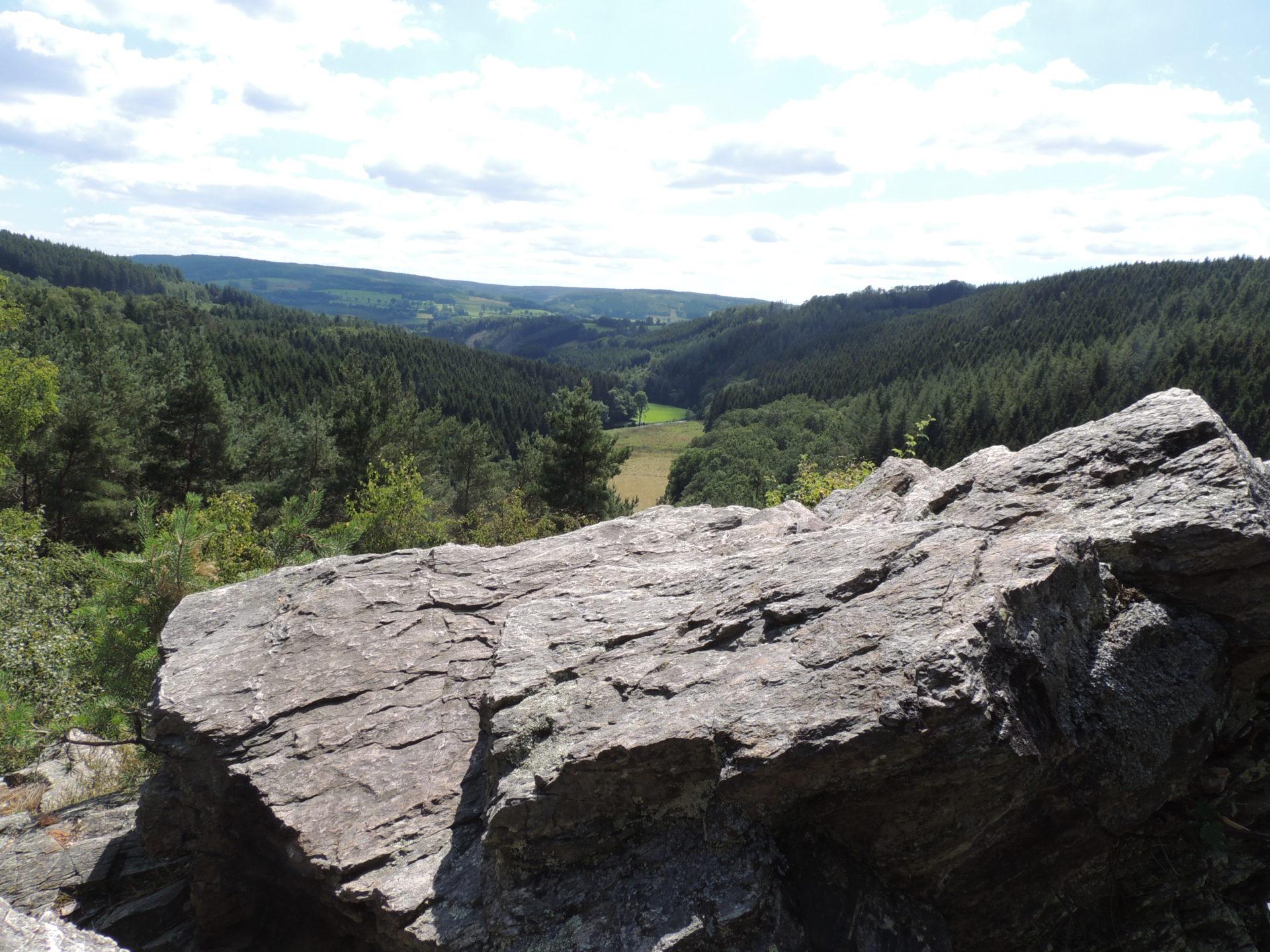 MDY15 Panorama des deux vallées