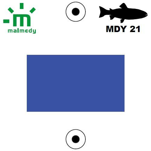 MDY21 | La Promenade de la truite