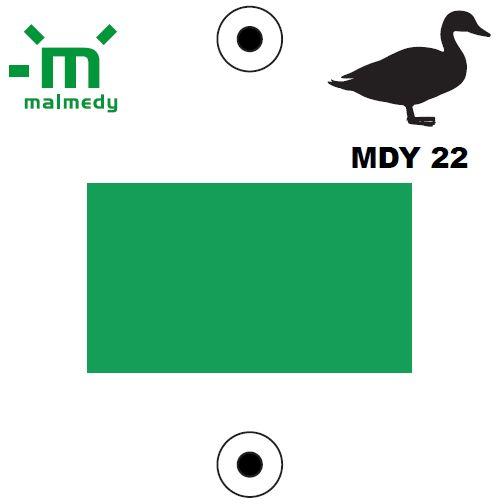 MDY22 | Les Crêtes de la Warche